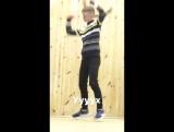 Когда танцор диско (версия 2.0)