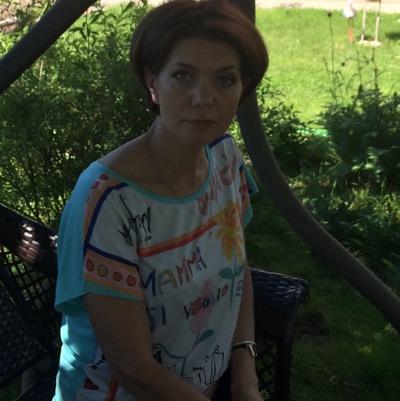 Ольга Белко