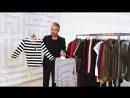 Идеальный гардероб от Александра Рогова!