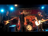 John Cafferty and the Beaver Brown Band - Voice of Americas Sons
