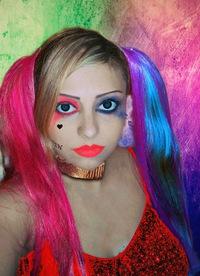 Ozma Goth
