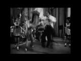 Screamin Jay Hawkins - Little screamin Demon (fast remix)
