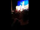 На мюзикле Белоснежка и 7 гномов