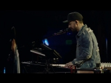 Живое исполнение песни Linkin Park - Looking For An Answer Live from the Hollywood Bowl 2017