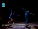 Legends of Soviet figure skating_ Natalia Linichuk and Gennadiy Karponosov