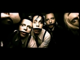 Rammstein - Du Hast (Official Video)