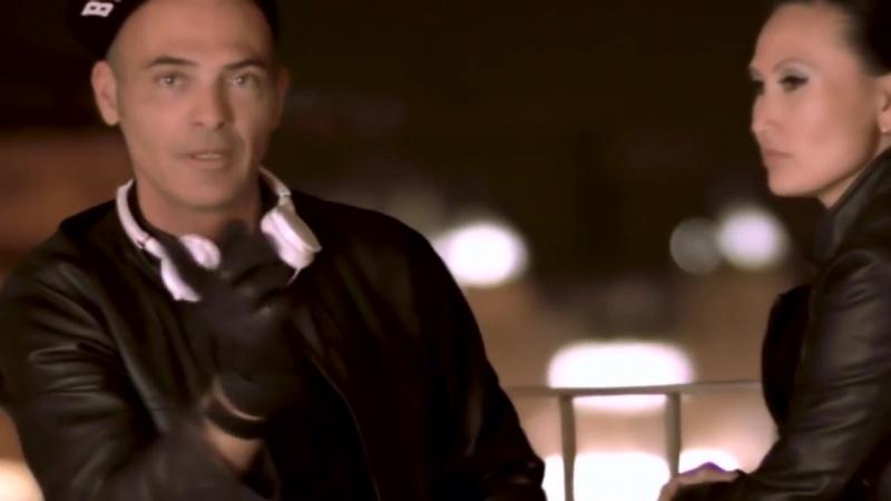 Kristian Conde TQ – Dolce Vita Reload (2014 HD)