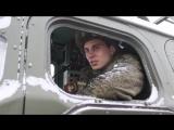 Комплексы С-400 в Саратовской области