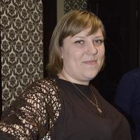 Мария Голоколенова