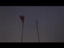 Захват здания совета министров АР Крым 02-27-2014 в 04 ч. 23 мин