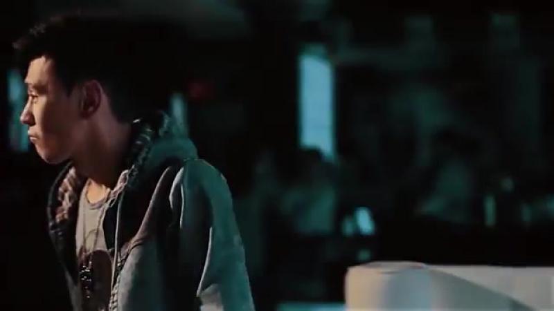 Нурлан Насип _ Сайкал Садыбакасова - Бакыт издедик (Official Video) - 360P