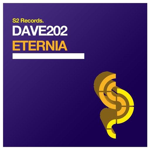 Dave202 альбом Eternia