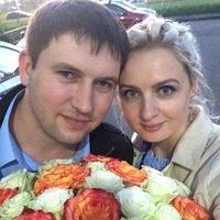 Аватар Наталии Поповой