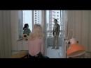Вам и не снилось... (1980) Полная версия