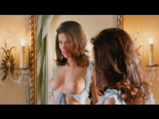 Miss March 2008 -  Giuliana Marino - Playboy's Playmate of The Month