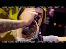Marco Wagner feat. Die Obersteirer - Boyfriends FanTom´s Booty Mix Hands Up