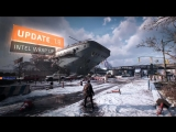 Tom Clancys The Division  Фармим ГС