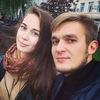 nastya_199595