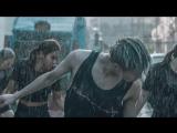 TAEMIN (태민) - 'MOVE' #1 MV [HD]