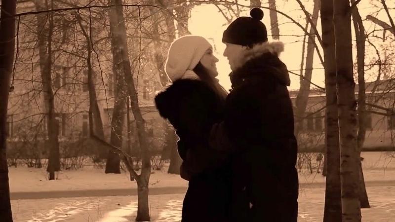 Непонимание ) Стизи и вокал Сергей Кирстен .mp4