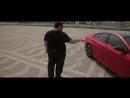 Тест-драйв от Давидыча. BMW M6 Gran Coupe