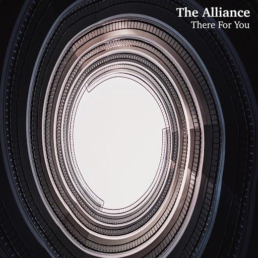 The Alliance альбом Bad Liar