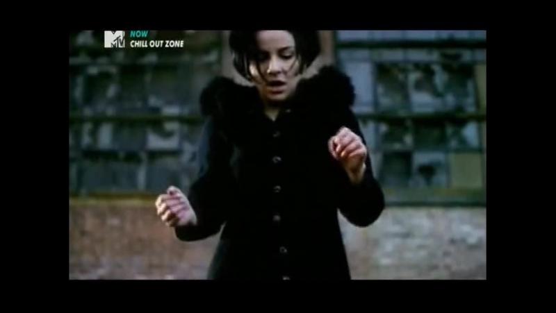 MONO - Life In Mono (MTV 1998 - MTV Adria Air)