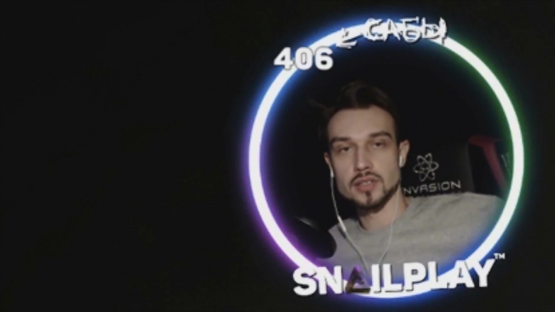 Snailkick - домофон