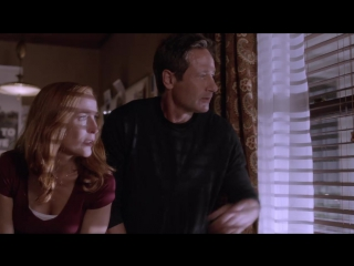 NY_Comic-Con_Official_Trailer-_THE_X-FILES_-_Season_11_-_THE_X-FILES
