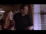 NY_Comic-Con_Official_Trailer-_THE_X-FILES_-_Season_11_-_THE_X-FILES