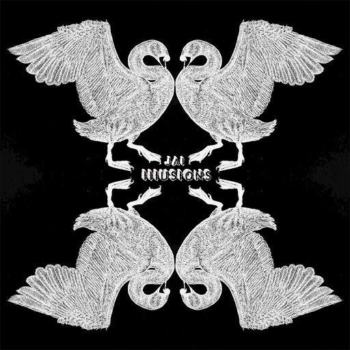Jai альбом Illusions