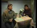Понять и Простить - Жажда любви 13.12.2006