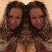 Юлия Морозова-Амурская