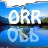 Орегон по-русски