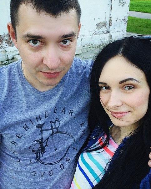 Фото №456239216 со страницы Жени Пряхиной