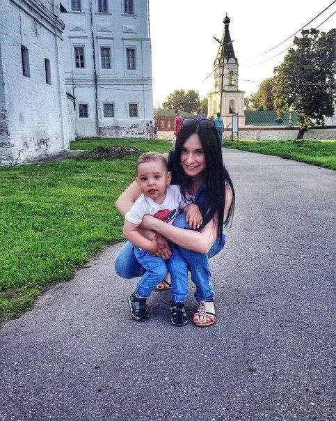 Фото №456239218 со страницы Жени Пряхиной