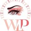 IV Чемпионат WLP LASHPREMIUM 2018