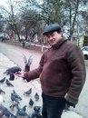 Николай Иванашкин. Фото №4