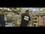 E-40 Uh Huh Feat. YV (Music Video)