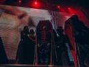 концерт 2rbina 2rista 4 ноября в Москве Клуб ИзвестияХолл