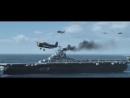 Two Steps From Hell - Victory (WT, WoT, WoWs, WoWp Cinematic Music Video).mp4