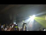 Guf - Маугли 2 (live)