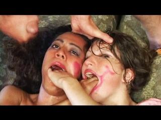 sweet hardcore porn max Mia