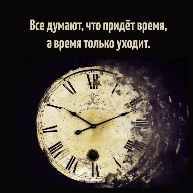 Алексей Цветков |