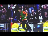 Golazo de Cristiano Ronaldo  vk.com_foot_vine1