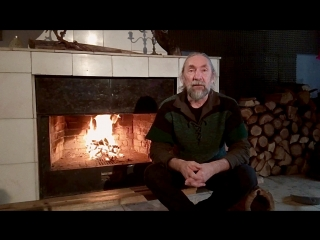 Мастер-класс Евгения Ткачёва | Шаманский бубен, джембе, гонг