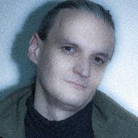 Михаил Волчицын