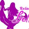 Belarus Bellydance Festival [OFFICIAL PAGE].