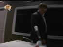 Безмолвный свидетель 1 сезон 31 серия СТС 2006