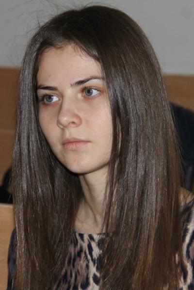 Елена Цапюк